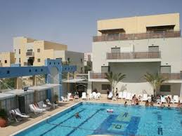 Almog Eilat Apartments Best Price On Almog Eilat Apartments In Eilat Reviews