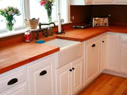 cabinet door pulls fresh kitchen cabinets handles cool 15 things no told you about