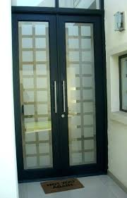 glass front door privacy surprising privacy for glass door front door privacy screen glass