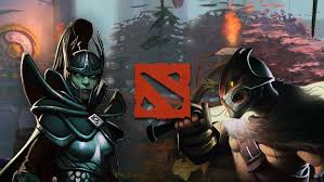 feel free to conduct these dota 2 performance tests segmentnext