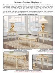 choose victorian furniture. On Our Website, In Catalog Or Any Other Printed Material We May Provide. All Pricing Is Subject To Change Without Prior Notice. Choose Victorian Furniture R