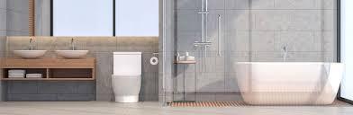 Accessible Bathroom Design Australia Laundry Bathroom Renovations Bendigo Bendigo Bathrooms