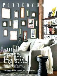 home decor mail order catalog get free mail order gift catalogs