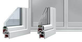 insulated glass articles insulated glass garage doors cost