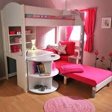 cool beds for teens. Teenage Beds With Storage Teen Loft Bedroom Designs Cool  Teenager Room Bunk . For Teens