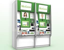 Starting A Vending Machine Business Classy Starting A Vending Machine Business Wireless Integrated