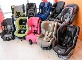 best infant car seats 2019 ers guide