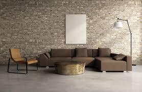 high end living room furniture. charming interior high end living room furniture with a black g