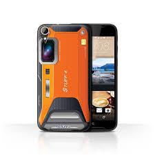 Htc Sports And Design Stuff4 Case Cover For Htc Desire 830 Sports Camera