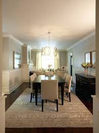 houzz dining room lighting. Houzz Dining Room Lighting Table Most Special Pendant Chandeliers . O