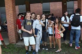 High School Program Landmark College