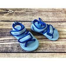 1-3 Tuổi ] Sandal Trẻ Em Xuất Khẩu Siêu Rẻ | - Hazomi.com - Mua Sắm Trực  Tuyến Số 1 Việt Nam