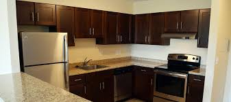 Multi Family Kitchen Cabinets Wholesale Pricing The Norfolk Companies