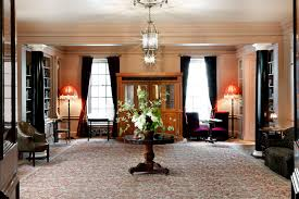 Uncategorized Drawing Room Meaning historic hotel bedrooms suites in london  city the ned drawing room