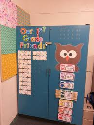 Owl Behavior Clip Chart State Of Me My Classroom A Work In Progress Read And