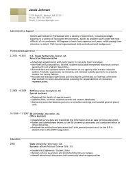 Quick Free Resume Resume Builder Resume Templates Samples Quick Easy