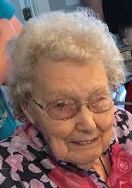 I. June Cuthbert Obituary - Payette, ID