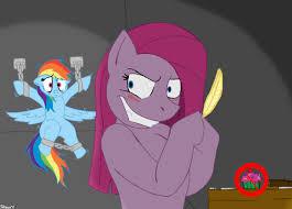 cupcakes mlp pinkie pie. Fine Mlp My Little Pony Pinkie Pie Rainbow Dash Fanfic On Cupcakes Mlp M