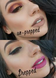 eye makeup for diffe shapes beautiful eyeshadow roundeyestutorial skin prep