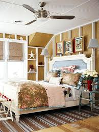 beach theme bedroom furniture. Sea Decorations For Bedrooms Beautiful Beach And Themed Bedroom Designs Theme Furniture