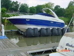 hi tide boat lifts is the premier us manufacturer of the launch Hi Tide Boat Lift Wiring Diagram growing in popularity is the launch pad lift hi tide's next generation of boatlifts to improve today's boating lifestyle this new floating boat lift high tide boat lift wiring diagram