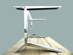 modern steel furniture. Modern Table Legs Office Stainless Steel Furniture Metal For Sale R