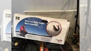 <b>Ручной ледобур mora Ice</b> Expert-Pro 150 мм купить в Московской ...