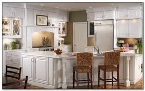 kitchen cabinet refacing des moines iowa cabinet home saveenlarge