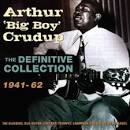 The Definitive Collection, 1941-1962