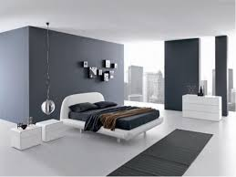 Modern Master Bedroom Designs Astounding Black And White Themes Furnitures Modern Master Bedroom