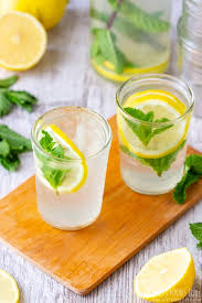 Happy Mint Tube Recipe - Foods Lemonade