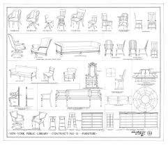 miniature furniture plans. furniture plans miniature