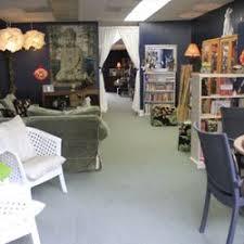 indigo home office. Photo Of Indigo Alliance - Pasadena, CA, United States. The Salon At INDIGO Home Office