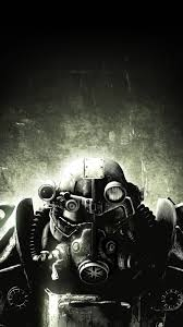 1080x1920 fallout 4 htc one wallpaper best htc one wallpapershtc wallpapers