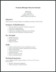Skills To Put On Resume Beauteous How To Put Communication Skills On A Resume Kenicandlecomfortzone