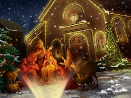 christmas jesus hd. Beautiful Jesus Jesus Images Christmas HD Wallpaper And Background Photos Intended Christmas Hd Fanpop