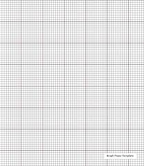 Graph Paper Word Graph Paper Word Template Blog Free Microsoft Beadesigner Co