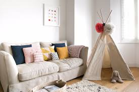 Win a Tipi Rock My Family blog UK baby pregnancy and family blog