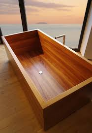 wooden furniture ideas. Check Out These Incredible Handmade Furniture Ideas From Wood. Wooden S