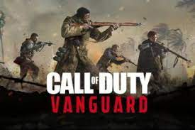 1 day ago · the call of duty: Leaked Call Of Duty Vanguard Images Show A Return To World War 2 Pc Gamer
