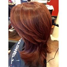 Goldwell 6rb Colour Chart Pin On Hair Colour Formulas