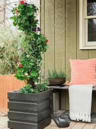 how to make a vertical garden. Plain Make Bros Or Pros 2017 And How To Make A Vertical Garden