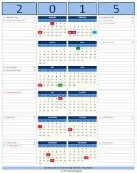 Excel Calendar Template 2013 Template Excel Calendar 2014 Template Microsoft Templates Excel