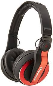 pioneer bluetooth headphones. $104.95 pioneer bluetooth headphones