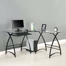 architect office supplies. 51 Office Furniture Desk Home Architect Supplies T