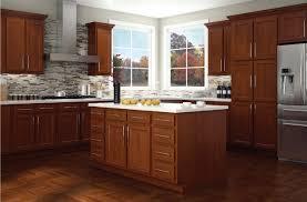Alternative Kitchen Flooring Kitchen Cabinets Best Diy Kitchen Cabinets Decorations Do It