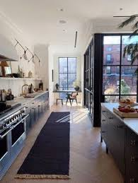 494 Best Mi casa su casa images in 2019   Home decor, House design, Home