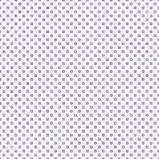 Light Purple And White Polka Dots Light Purple And White Small Polka Dots Pattern Repeat Background