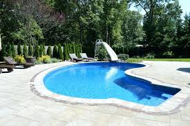 Small Pool Designs For Small Backyards Best Swimming Pool In Small Backyard Swimming Pool Designs For Small