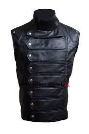 winter solr bucky barnes leather vest 600x900 jpg